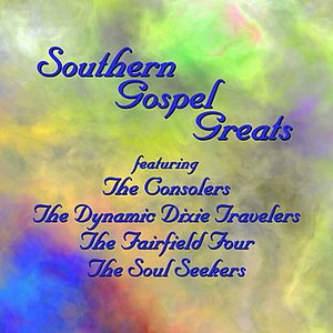 Image for 'Southern Gospel Greats'