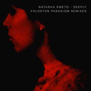 Imagem de 'Deeply Fhloston Paradigm Remixes - Single'