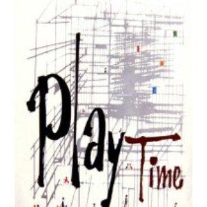 Immagine per 'Play Time'