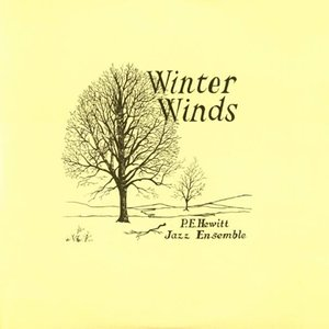 Image for 'Winter Winds'