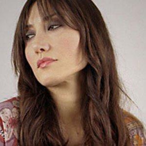 Bild für 'Marina Rei'