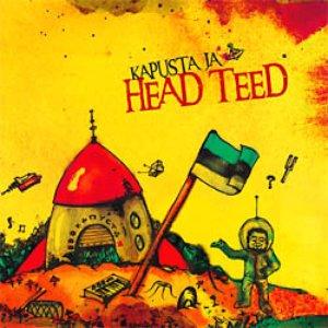 Bild för 'Head Teed'