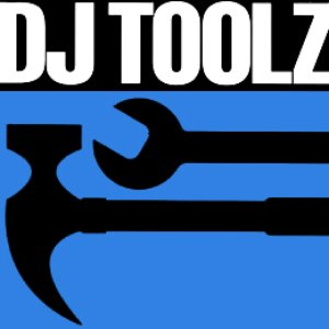 Image for 'Dj Toolz'