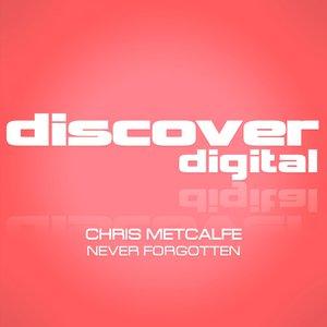Image for 'Never Forgotten'