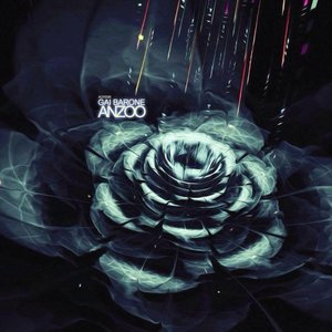 Image for 'Anzoo'