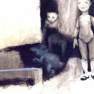 Image for 'Ballata Delle Rovine'