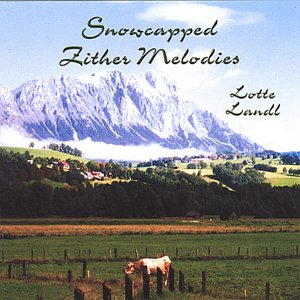 Image for 'Schneewalzer Medley'