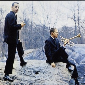 Image for 'Jazz Brothers'
