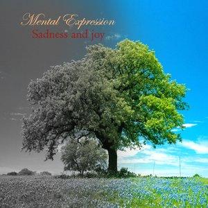 Imagem de 'Sadness and joy'