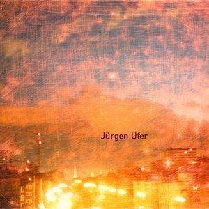 Image for 'JÜRGEN UFER'