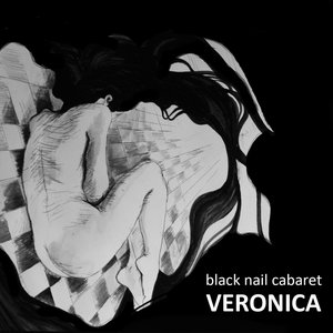 Image for 'Veronica'