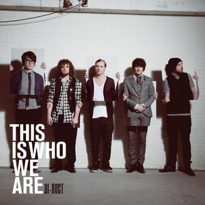 Imagen de 'This is who we are'