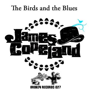 Image for 'The Birds and the Blues'