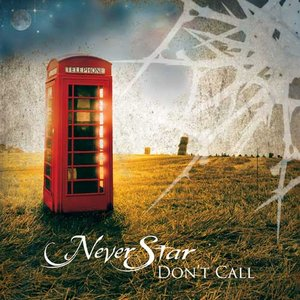 Image for 'Don't Call'