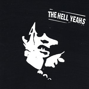 Image for 'the hell yeahs'