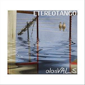 Image for 'Etereotango'