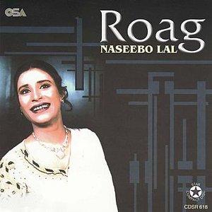 Image for 'Roag'