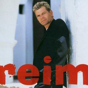 Image for 'Reim'