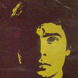 Image for '68'ler 2'