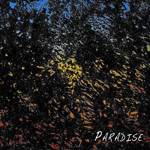 Image for 'Paradise (Single)'