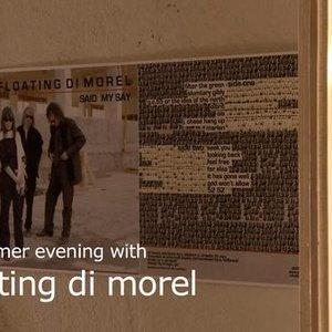 Image for 'Floating Di Morel'