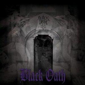Image for 'Black Oath'