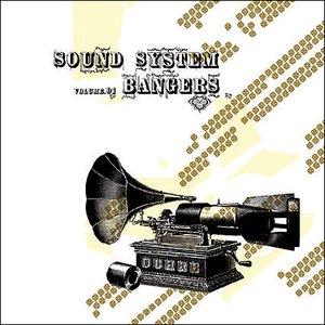 Image for 'Sound System Bangers Volume 01'
