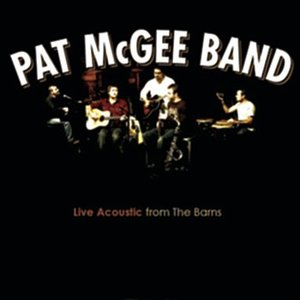 Image for 'Live Acoustic From the Barns'