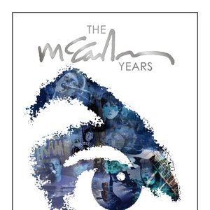 Image for 'The McCartney Years'