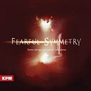 Image for 'Fearful Symmetry'