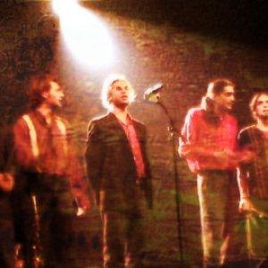 Image for 'Biodégradés'