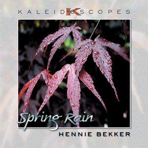 Image for 'Spring Rain'