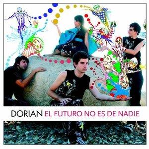 Bild für 'El Futuro No Es De Nadie'