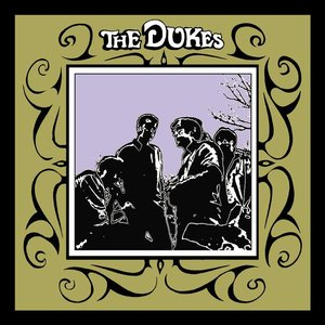 Image for 'The Dukes'