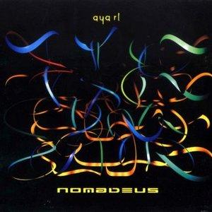 Image for 'Nomadeus'