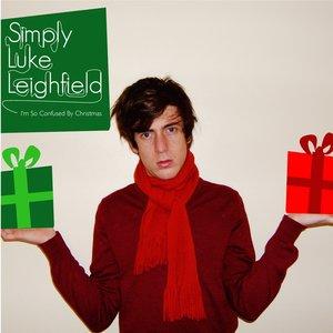 Imagen de 'I'm So Confused by Christmas'