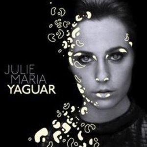 Imagem de 'Yaguar'