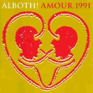 Image for 'Amour 1991'