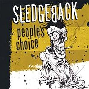 Image for 'People's choice 2004 cd'
