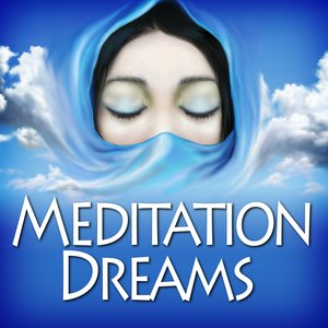 Image for 'Meditation Dreams'