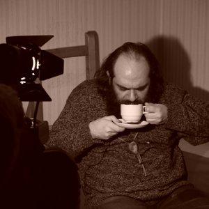 Image for 'Русское Богатство (клуб Квартира, Екатеринбург)'