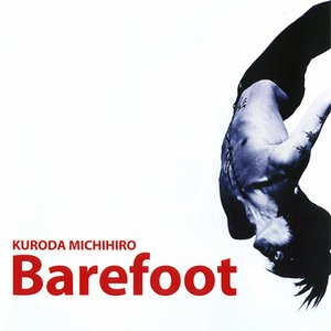 Image for 'Barefoot'