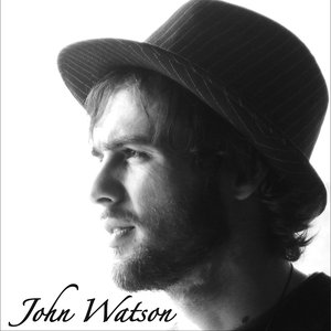 Image for 'John Watson'