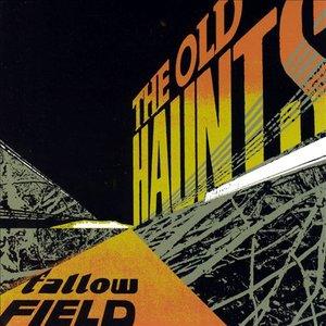 Bild für 'Fallow Field'