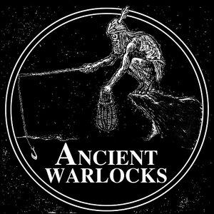 Image for 'Ancient Warlocks'