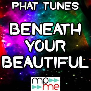 Image for 'Beneath Your Beautiful - A Tribute to Labrinth Emeli Sande'