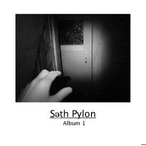 Imagen de 'Album 1'