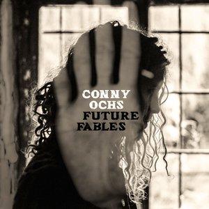 Bild für 'Future Fables'