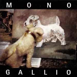 Image for 'Mono'