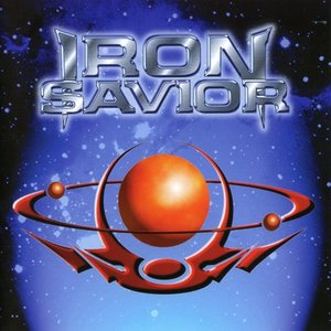 Image for 'Iron Savior'